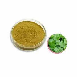 Centella Asiatica Extract