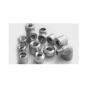 Stainless Steel 429 Fittings