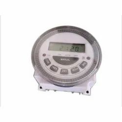 Frontier Timer Switch, Packaging Type: Box