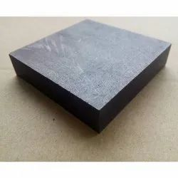 Carbon Graphite Blocks