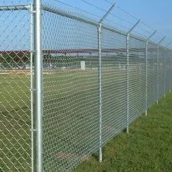 Fencing and Fabrication Service