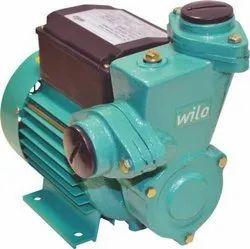 Wilo Multi-Stage Centrifugal Water Pump