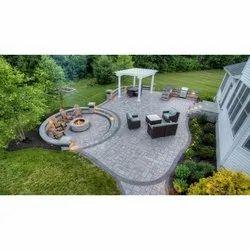 Garden Landscaping Designs, Local