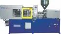 Horizontal Screw Type Injection Moulding - TS 90