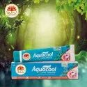 Aquacool Herbal Toothpaste