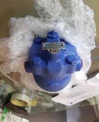 Spirax Ball Float Steam Trap Ft 14