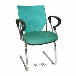 AL-165a Executive Chair