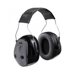 3M H7A-PTL Hearing Ear Muff