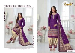 Stunning Salwar Suit
