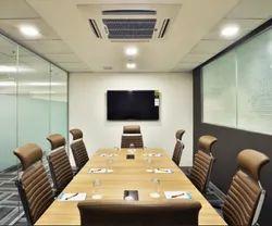 Meeting Rooms Rent Service