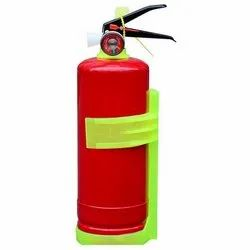 Omex Cast Iron 5 Kg DCP Fire Extinguisher