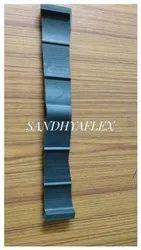 SANDHYAFLEX PVC Water Stopper