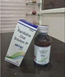 Allopathic PCD Pharma Franchise In Dewas