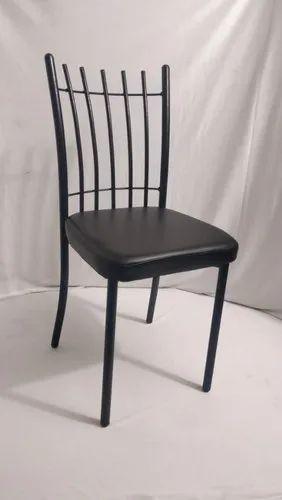 Mansa Trading Dining Room Chair, For Restaurant