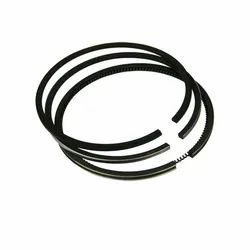 Forklift Piston Ring