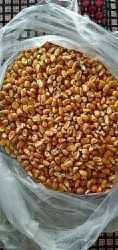 Aashirvad Dry Red Maize, High in Protein