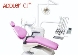 Addler Dental Chair C1