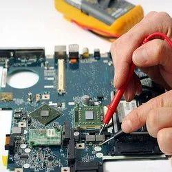 Motherboard Repairing Service, Nizamabad, Hardware