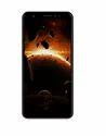 Lava Z91E Mobile