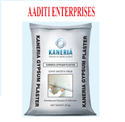 Kaneria Gypsum Plaster
