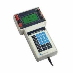 USC Signal Calibrator