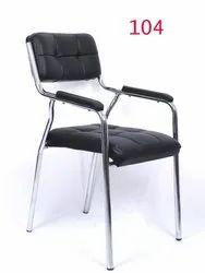Office Fix Chair Lf104