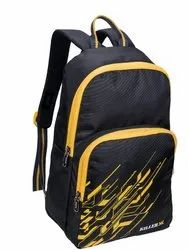 Killer Mini Backpack 12L Daypack