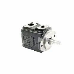 Veljan VT6C Single Vane Pumps