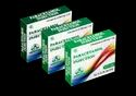 Paracetamol Injection 125mg/ 150mg/ 300mg