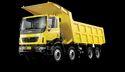 Tata Prima 3530.k 35t Bs6 Tipper Truck