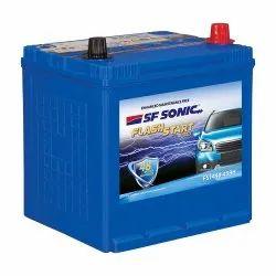 SF SONIC Flash Start - FS1440-45BH