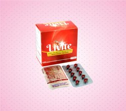 Pharmaceutical Capsules Marketing Services