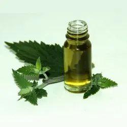Natural Essential Catnip Oil