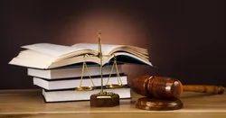 Legal Civil Matters Cases Services