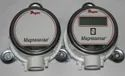 MS - 721-LCD Dwyer Manganese Differential Pressure Transmitter