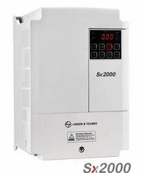 LTVF-S40005BAA AC Drive