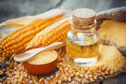 SBH High Fructose Corn Syrup, Liquid, Packaging Type: Bottle,   ID:  21044862973