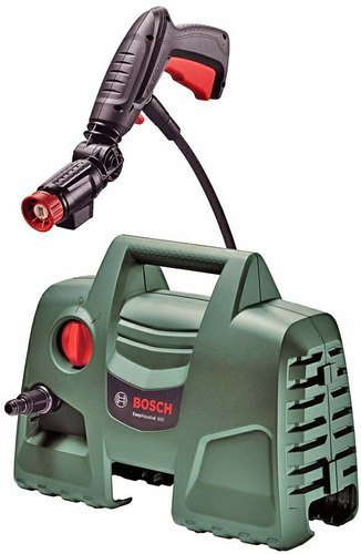 Car Wash Bosch Ghp 5 13 C Professional High Pressure Washer