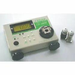 CD-100M Torque Meter