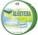 Aloevera Gel  - Enriched with Vitamin E