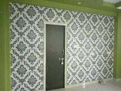 Home Decorative