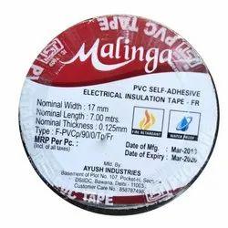 Malinga PVC Self Adhesive Tape