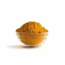 Organic Turmeric Powder, Packaging Size: 25kg And 50 Kg
