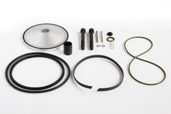 Ingersoll Rand Screw Compressor Service Kits
