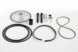 Ingersoll Rand Screw Compressor Service Kits