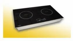 Double Zone Induction Tsi 800