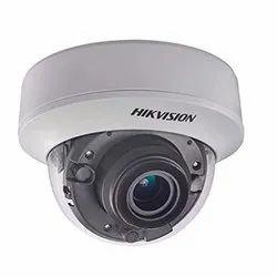 DS-2CC52D9T-AITZE Hikvision Dome Camera