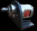 10 Kg/cm2 Stainless Gear Pumps