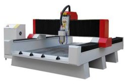 CNC Marble Stone Router