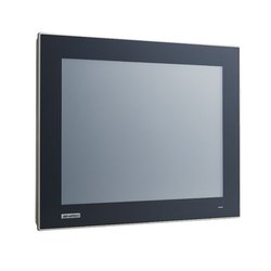 TPC-1551T Panel PC